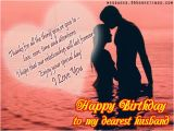 Romantic Birthday Greeting Cards for Lover Birthday Wishes for Husband 365greetings Com