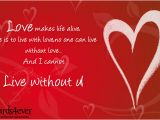 Romantic Birthday Greeting Cards for Lover Love Greeting Cards Romantic Love Greeting Cards Love