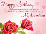 Romantic Birthday Greeting Cards for Lover Romantic Birthday Wishes Easyday