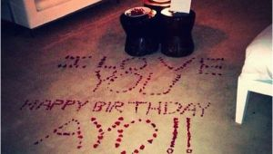 Romantic Birthday Ideas for Him London Updated Love On Planet Wizkid Check Out His Girlfriend