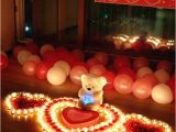 Romantic Birthday Ideas for Him Nyc 15 Romantic Room Decoration Ideas Tips to Decorate Your