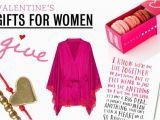 Romantic Birthday Ideas for Him toronto Gifts