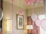 Romantic Birthday Present Ideas for Him 21 Decorate His House top 30 Most Romantic Birthday