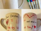 Romantic Diy Birthday Gifts for Him 26 Handmade Gift Ideas for Him Diy Gifts He Will Love