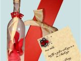 Romantic Gift Ideas for Her Birthday 10 Romantic Birthday Gifts to Make His Birthday More Special