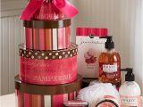 Romantic Gift Ideas for Her Birthday Valentine Gifts for Her Romantic Gift Ftempo