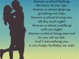 Romantic Happy Birthday Quotes for Girlfriend Romantic Happy Birthday Poems for Her for Girlfriend or