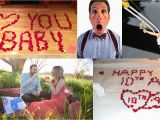 Romantic Ideas for Birthday Gifts for Him Time to Think Out Romantic Anniversary Ideas for Him