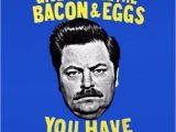 Ron Swanson Birthday Memes 121 Best Ron Swanson Images On Pinterest Parks and
