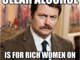 Ron Swanson Birthday Memes so True Funny Funny Funny Jokes Funny Pictures
