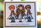 Ron Weasley Birthday Card Harry Potter Birthday Cards Google Search Card Ideas
