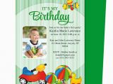 Rookie Of the Year 1st Birthday Invitations 13 Best Images About Printable 1st First Birthday