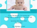 Rookie Of the Year 1st Birthday Invitations Personalised Birthday Photo Invitations Boy Design 9