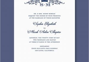Royal Birthday Party Invitation Wording Royal Invitation Wording Inspirational Ebookzdb Com