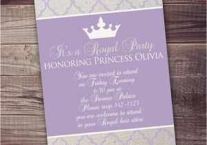 Royal Birthday Party Invitation Wording Royal Wedding Invitation Wording