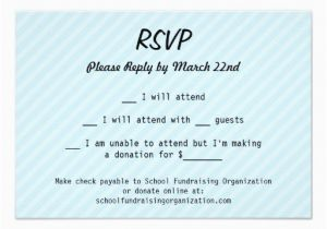 Rsvp Cards For Birthday Party 1000 Images About 80s Invitations On