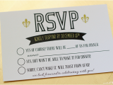 Rsvp Cards for Birthday Party Designing Birthday Party Invites Modish Main
