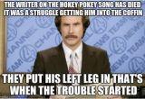 Rude Birthday Meme 1000 Ideas About Rude Birthday Meme On Pinterest