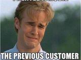 Rude Birthday Memes 25 Best Ideas About Rude Birthday Meme On Pinterest