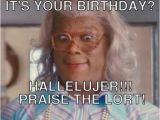 Rude Birthday Memes Rude Memes Pinterest Image Memes at Relatably Com