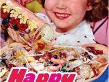 Rude Happy Birthday Memes 178 Best Funny Birthday Memes Images On Pinterest Happy