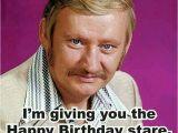 Rude Happy Birthday Memes Best 25 Rude Birthday Meme Ideas On Pinterest Happy