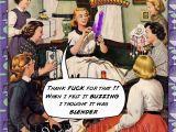 Rude Happy Birthday Memes Pin by Katy Camp On Funny Funny Birthday Cards Birthday