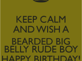 Rude Happy Birthday Quotes Rude Happy Birthday Quotes Quotesgram