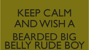 Rude Happy Birthday Quotes Rude Happy Birthday Quotes Quotesgram
