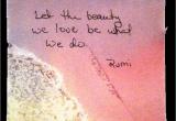 Rumi Happy Birthday Quotes Rumi Birthday Quotes Quotesgram