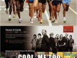 Runners Birthday Meme 104 Best Marathon Humor Images On Pinterest Funny Stuff