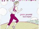 Runners Birthday Meme 64 Best Birthday Runner Images On Pinterest Birthdays