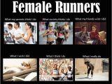 Runners Birthday Meme Best 25 Funny Running Memes Ideas On Pinterest Running