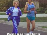 Runners Birthday Meme Friday This Weekend Every Weekend forever Up