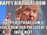 Runners Birthday Meme Happy Birthday Meme Running Pictures to Pin On Pinterest