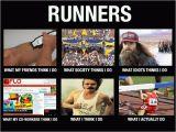 Runners Birthday Meme Mom athlete Etc Weekend Humor Runner Style