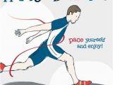 Runners Birthday Meme Runner Birthday Google Search Birthdays Pinterest