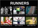 Runners Birthday Meme Runners Meme Made Me Laugh Pinterest Runners Nice