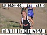 Runners Birthday Meme Running Problems Geekswithsneaks Twitter