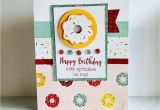 Rush Birthday Card Happy Birthday Card Sugar Rush Anyone Ctmhsugarrush
