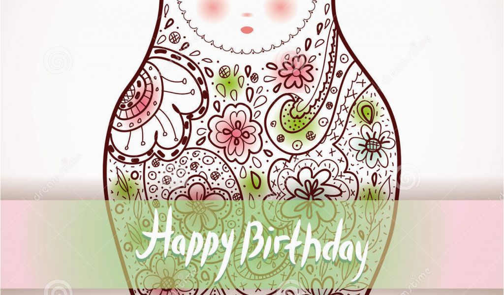 Download By SizeHandphone Tablet Desktop Original Size Back To Russian Birthday Greeting Cards