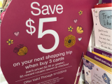 Safeway Birthday Cards Hot American Greetings Card Promotion at Safeway Pay as