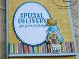 Same Day Birthday Card Delivery Same Day Birthday Card Delivery Usa Same Day Business