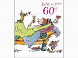 Same Day Birthday Card Delivery the Outrageous Ideal Personalised 60th Birthday Cards