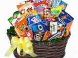 Same Day Birthday Delivery Ideas for Him Penn State Birthday Gift Baskets Gift Ftempo