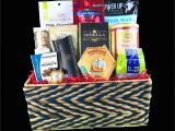 Same Day Birthday Delivery Ideas for Him Same Day Delivery Birthday Gifts for Him Birthdaybuzz