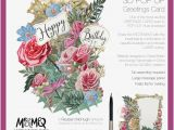 Same Day Delivery Birthday Cards Fresh Flower Birthday Cards Choice Image Flower Rose