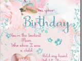 Same Day Delivery Birthday Cards Probably Fantastic Free Mum Birthday Cards Ideas Chateau Du