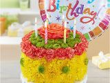 Same Day Delivery Birthday Cards Same Day Birthday Delivery Gifts Flowers 1800flowers Com