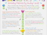 Same Day Delivery Birthday Cards top Fb Birthday Cards Fcgforum Com